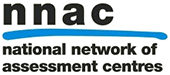 National Network of Assessment Centres